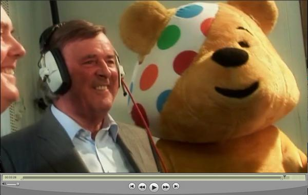 terry wogan,children in need